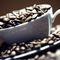 Kaffeetasse-8