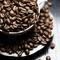 Kaffeetasse-5