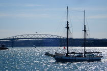 Dsc07101-10-09-2011-auckland