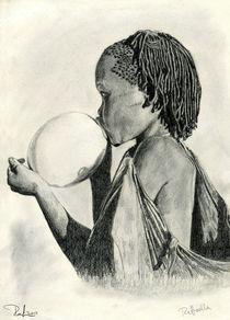 Ral-raffaellalunelli-disegno-uovo