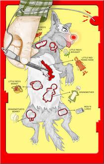 Operationwolf-flat
