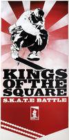 Ko-square-by-naone