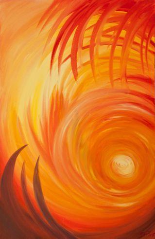 Rebirth-of-the-phoenixsm