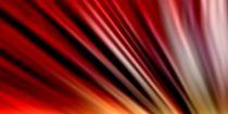 Roter Satin. von Bernd Vagt