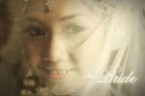 The Bride von Zaini Akhmad
