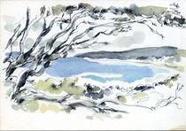 Yallingup SWA von Pascal Hierholz