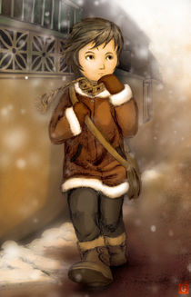 Winter-girl1-signiture
