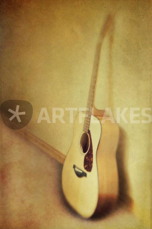 silent guitar\