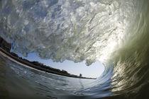 wave III von Kody McGregor