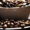 Kaffeebohnen-2