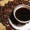 Bohnenkaffee-3