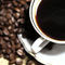 Bohnenkaffee-4