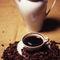 Bohnenkaffee-6
