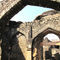 Arcs-architectural-historical-ancient-structure