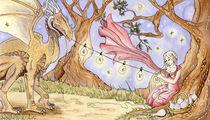 Girl-and-dragon-300-dpi