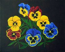 Pansy-lions-8-x-10