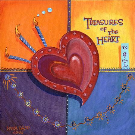 Treasures1200