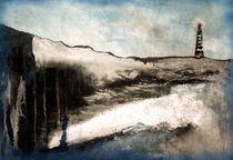 landscape von Christine Lamade