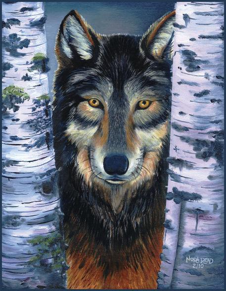 Wolf1200