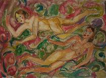 Paintings-78