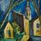 Paintings-34