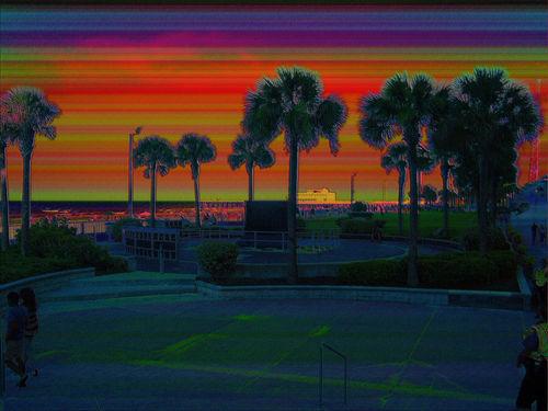 Boardwalk-july-4-2011-100-3658-copy