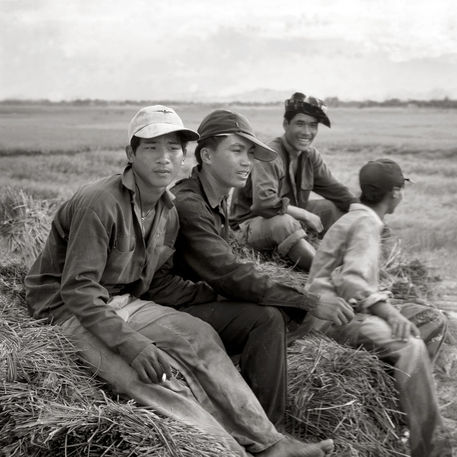Young-rice-farmers