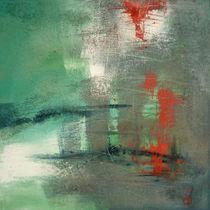 Das gewisse Etwas I by Susanne Tomasch