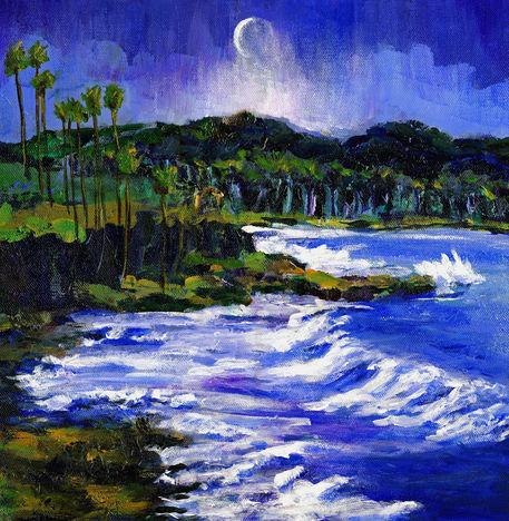Blue-moon-over-laguna-beach
