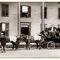 Bankers-holiday-1896-11x17print-sepia-wte-border