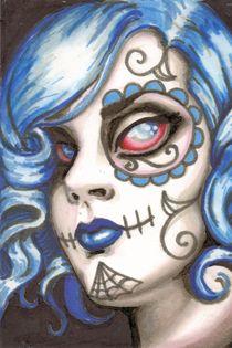Spooky-lil-girl