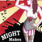 Might-makes-right-by-shayne13-d4jdbut