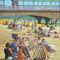 Painting-bournemouth-beach-01