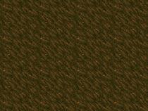 Wallpaper-pattern-design-2-edouard-artus