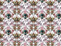 Wallpaper-pattern-design-7-edouard-artus