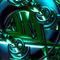Jammer-blue-green-flux-001-faa-af
