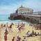 Painting-bournemouth-beach-02