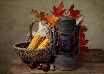 Herbst-06