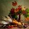 Herbstliches-stilleben-06