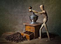 Kaffeegenuss-01