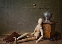 Kaffeegenuss-06