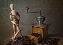 Kaffeegenuss-07