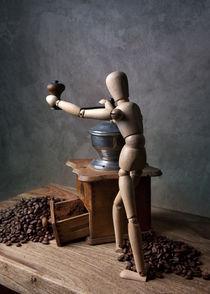 Kaffeegenuss-09