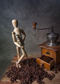 Kaffeegenuss-10