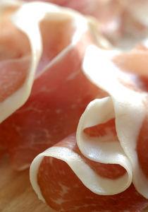 Food 1 by Vito Magnanini
