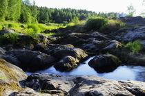 Karelia-3