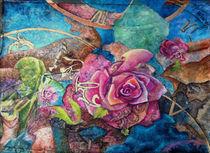 Gaia von Kadira Jennings