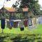 Amana-laundry