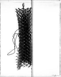 Legàmi studio 1 by Vito Magnanini