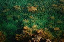 Sea von Agnieszka  Grodzka